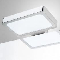Lampe led Azan 11.6cm - O\'DESIGN Réf. AZAN110