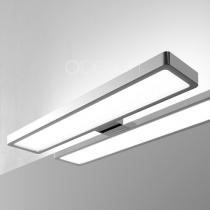 Lampe led Azan 30cm - O\'DESIGN Réf. AZAN280