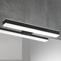 Lampe led Clea 30cm - O\'DESIGN Réf. CLEA300