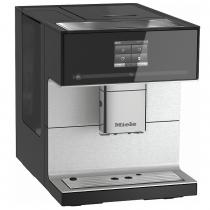 Machine à café et thé CM7 Noir - MIELE Réf. CM7350 NR