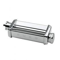 Machine à pâte pour SMF01 - SMEG Réf. SMPR01