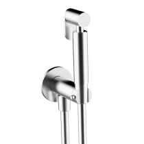 Mélangeur Intimixer Progressif Chromé avec accessoires Brass - GRB Réf. 08229100