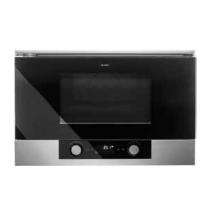 Micro-ondes gril 22l 850W Inox - ASKO Réf. OM8334S