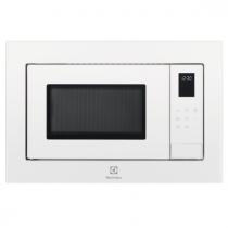 Micro-ondes gril Série 600 25l 900W Blanc  - Electrolux Réf. LMS4253TMW