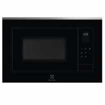 Micro-ondes gril Série 600 25l 900W Inox - Electrolux Réf. LMS4253TMX