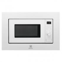 Micro-ondes Série 300 17l 700W Blanc - Electrolux Réf. LMS2173EMW