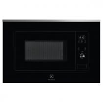 Micro-ondes Série 300 17l 700W Inox - Electrolux Réf. LMS2173EMX