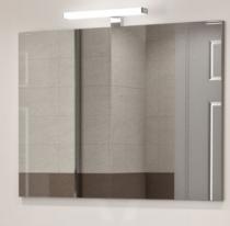 Miroir DECO 140 cm - Aquarine Réf. 826261