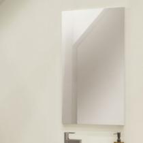 Miroir DECO 40cm - Aquarine Réf. 826254