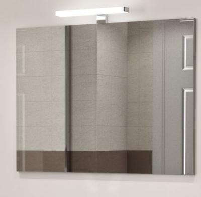 Miroir DECO 70 cm - Aquarine Réf. 826256