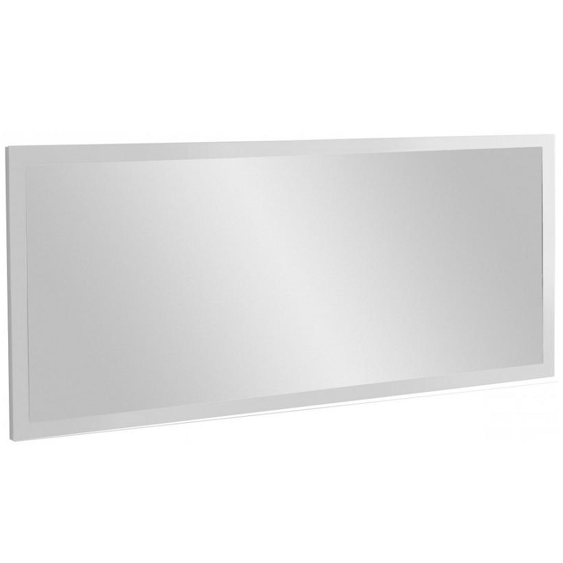 miroir led 140cm avec anti bu e jacob delafon r f eb1446 nf. Black Bedroom Furniture Sets. Home Design Ideas