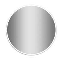 Miroir led Bankiz Ø70cm - OZE Réf. MIRLEDR700