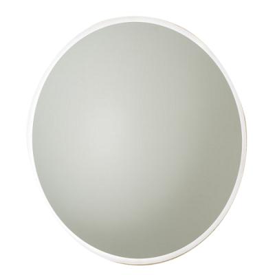 miroir rond led narcisse 110cm decotec r f 1746571. Black Bedroom Furniture Sets. Home Design Ideas