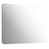 Miroir Rota 60x80cm - SALGAR Réf. 16943