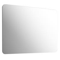 Miroir Rota 80x80cm - SALGAR Réf. 20732