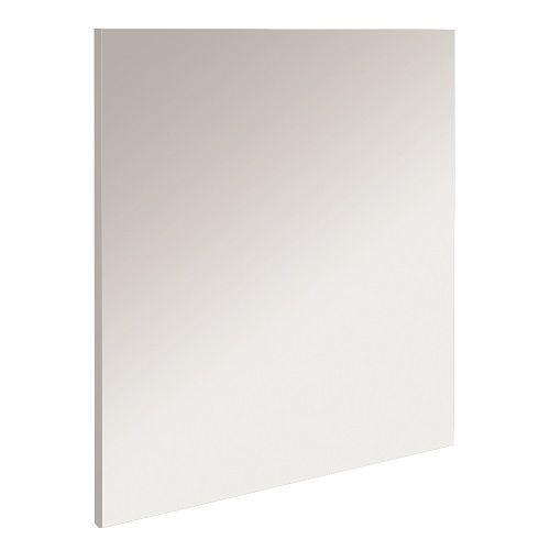 Miroir Saphir 60x80cm - ROYO Réf. 123397