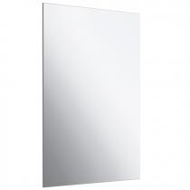 Miroir Sena 100x80cm - SALGAR Réf. 16912