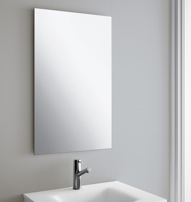Miroir Sena 40x80cm - SALGAR Réf. 16906