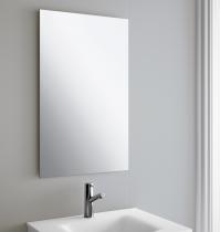 Miroir Sena 50x80cm - SALGAR Réf. 16907