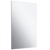 Miroir Sena 90x80cm - SALGAR Réf. 16911