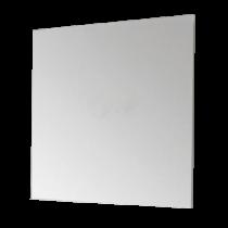 Miroir simple 80x80cm - OZE Réf. MIR800X800