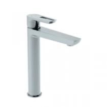 Mitigeur lavabo haut VISION Chromé brillant - Aquarine Réf. 825013
