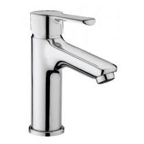 Mitigeur lavabo Tender sans vidage Chromé - GRB Réf. 910900