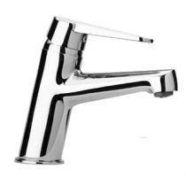 Mitigeur lavabo Ventus S Chromé - PAINI Réf. 93CR205SV