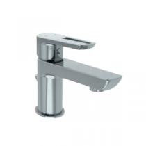 Mitigeur lavabo VISION Chromé brillant - Aquarine Réf. 822045