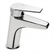 Mitigeur lavabo Winner Chromé - GRB Réf. 44510440
