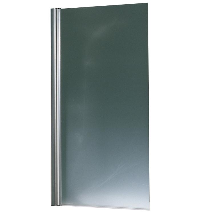 Pare baignoire Novellini Aurora 1 80x150 cm