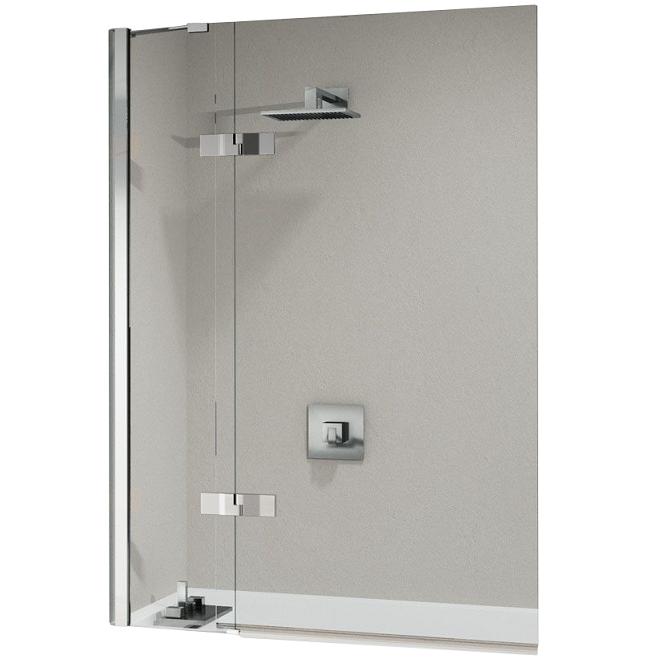 poser un pare baignoire installer pare baignoire nouveau. Black Bedroom Furniture Sets. Home Design Ideas