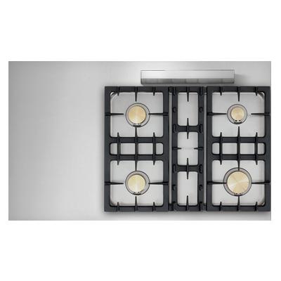 Piano de cuisson lacanche chassagne classic four lectrique plaque de cuisson 4 feux gaz - Plaque de cuisson electrique 4 feux ...