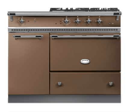 piano de cuisson lacanche chassagne classic four multifonction plaque de cuisson 4 feux gaz. Black Bedroom Furniture Sets. Home Design Ideas