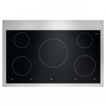 lectrique plaque induction dvisser le couvercle de la ligne lectrique plaque induction gaz. Black Bedroom Furniture Sets. Home Design Ideas