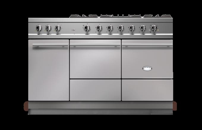 piano de cuisson lacanche cluny 1400 g modern 2 fours lectrique 3 feux gaz 24 coloris au choix. Black Bedroom Furniture Sets. Home Design Ideas