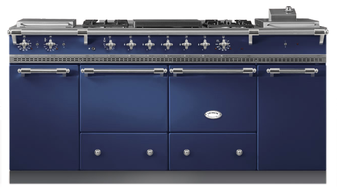 piano de cuisson lacanche cluny 1800 classic 2 fours lectriques plaque de cuisson 4 feux gaz. Black Bedroom Furniture Sets. Home Design Ideas