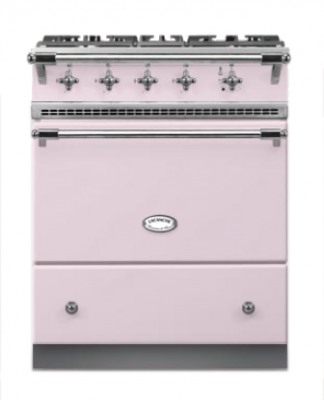 piano de cuisson lacanche cormatin 1 four lectrique gril plaque de cuisson 4 feux gaz. Black Bedroom Furniture Sets. Home Design Ideas