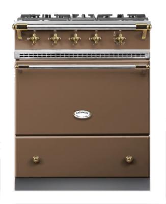 piano de cuisson lacanche cormatin 1 four gaz plaque de cuisson 4 feux gaz. Black Bedroom Furniture Sets. Home Design Ideas