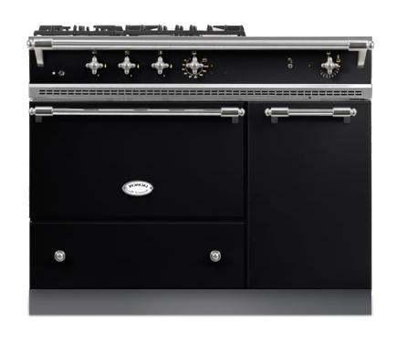 piano de cuisson lacanche savigny classic 1 four multifonction 1 four air puls plaque de. Black Bedroom Furniture Sets. Home Design Ideas