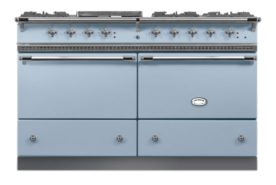 piano de cuisson lacanche sully classic 2 fours lectriques plaque de cuisson 2 feux gaz. Black Bedroom Furniture Sets. Home Design Ideas