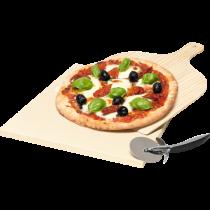 Pierre à Pizza - AEG / ELECTROLUX Réf. E9OHPS1