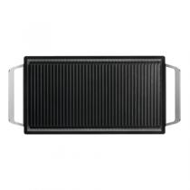Plancha grill - ELECTROLUX Réf. E9HL33