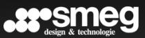 Plinthe pour finition Inox - SMEG Réf. KIT2A5-5