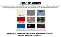 colorisfonte