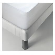 Protège-matelas AIR COCOON absorbant 90x190 cm - BULTEX Réf. JG1030309019000