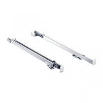 Rails FlexiClip HFC 61 pour fours H5000/DGC XL - MIELE Réf. 6949330
