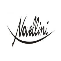 Novellini Part 3