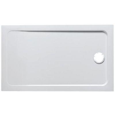 receveur flight antid rapant 160 x 90 rectangulaire acrylique blanc jacob delafon r f e62482 f 00. Black Bedroom Furniture Sets. Home Design Ideas