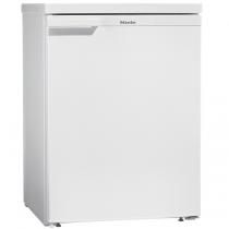 Réfrigérateur pose libre 148l A+ Blanc - MIELE Réf. K 12010 S-2